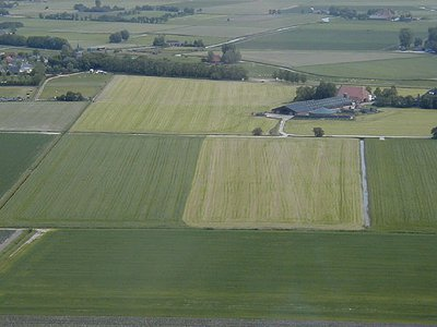 luchtfoto3